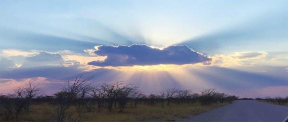 Namibia Sky 940x400 - Awareness