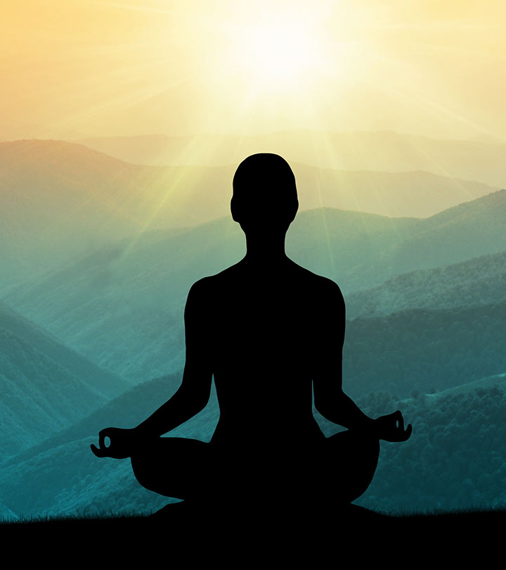 5-Types-Of-Meditation-Techniques-And-Their-Benefits