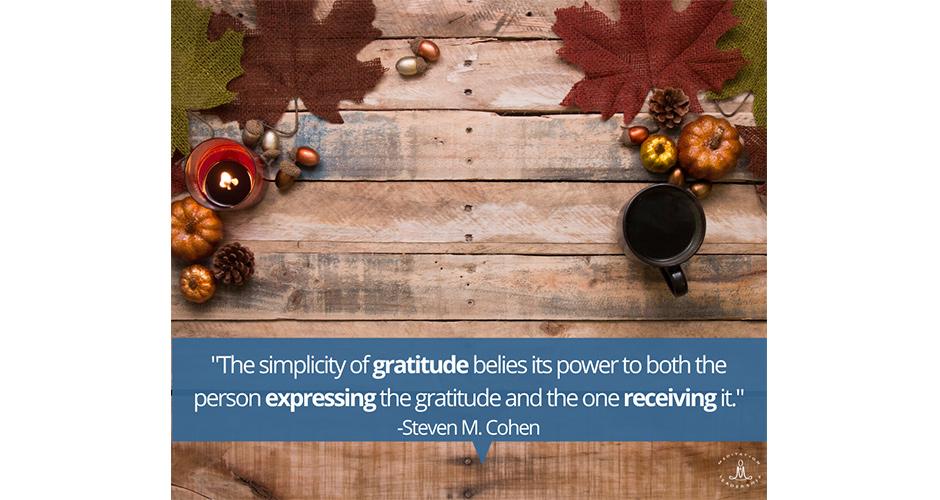 M4L_Thanksgiving_FB_1-940×500.png