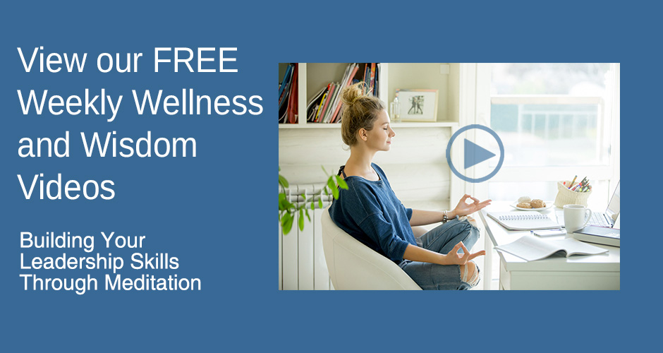 weekly-wellness-w-tag