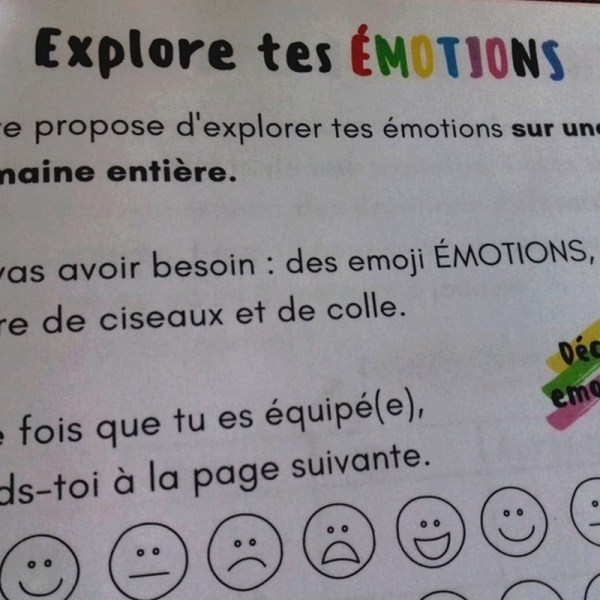 carnet-des-emotions