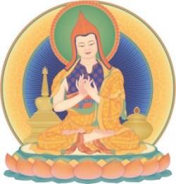 Buddha-Atisha-287x300