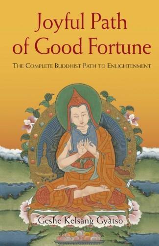 book-Joyful-Path-of-Good-Fortune-frnt-662x1024