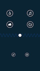 Delta Waves: Sleep Music App – Meditation Relax Club
