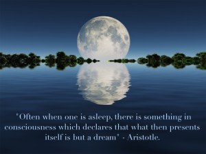 More energy, sleep better, What cause insomnia, Facts about sleeping, weird sleeping facts,