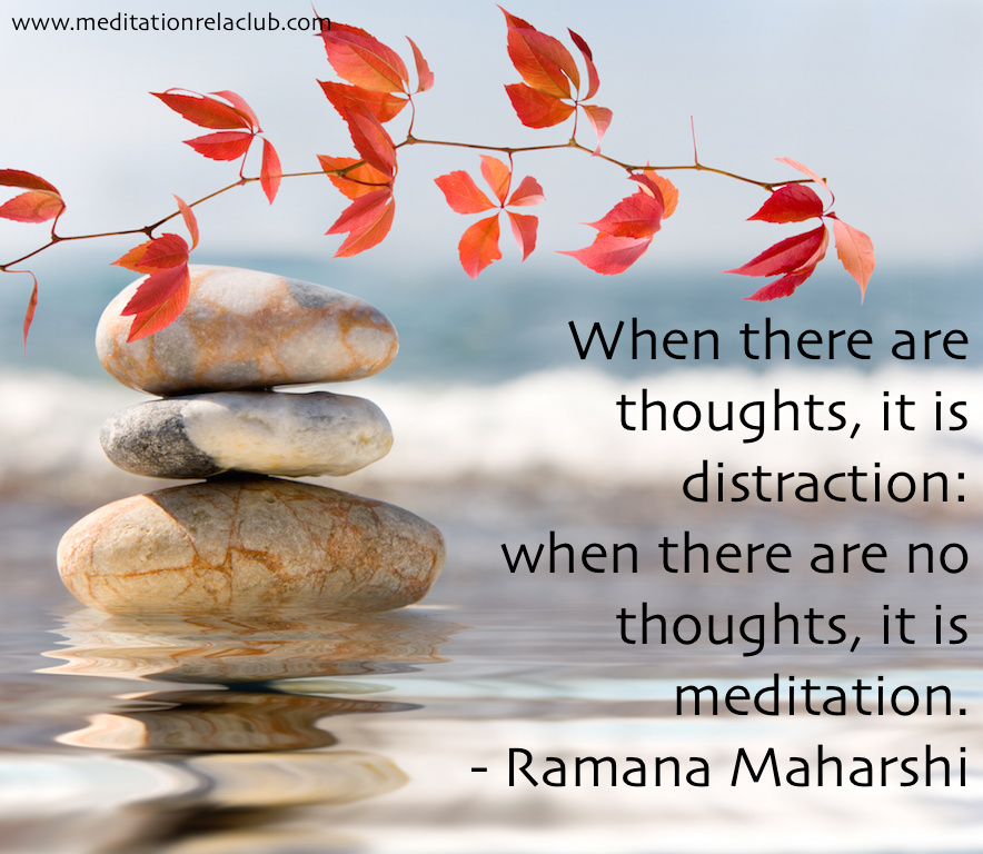 benefits of meditation, how do I meditate, learning to meditate, beginners meditation, first time meditating,