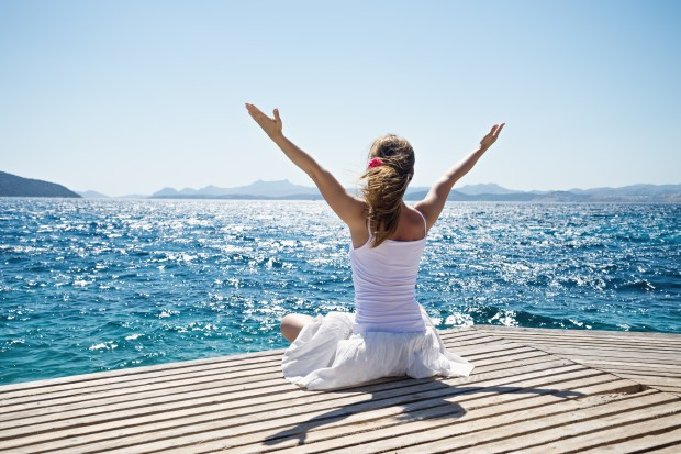 meditation for anxiety, anxiety remedies, relaxation techniques for anxiety, things to make you feel better, calm anxiety naturally