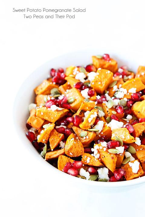 Sweet-Potato-Pomegranate-Salad-5
