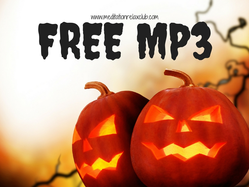 The 7 Best Costumes To Wear For Halloween 2016 & #MondaySongs: Free Scary Halloween Music