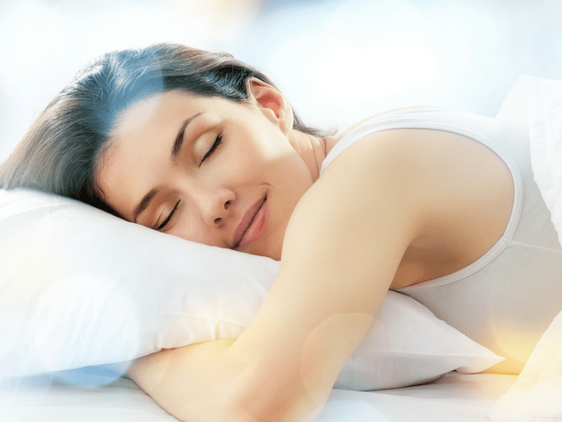 5 Relaxing Meditation Playlists For Deep Sleep & To Ease Insomnia