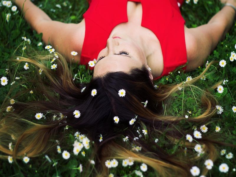 Alternative Ways of Meditation You've Probably Never Heard Of