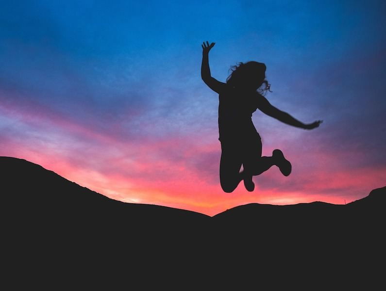 Six Habits That Could Change Your Life
