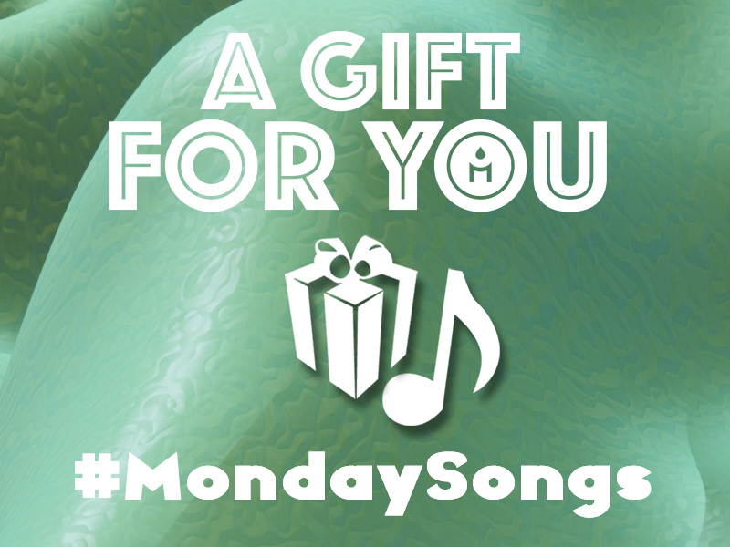 #MondaySongs: Music for Stress-Free Studying