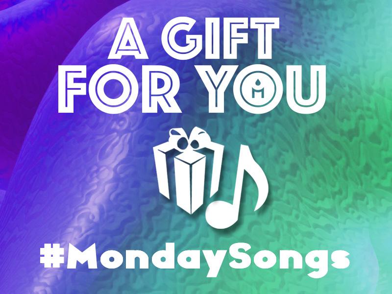 #MondaySongs: Spring Awakening Music