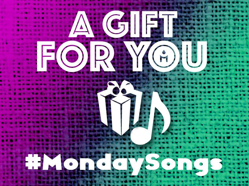 #MondaySongs: Bansuri Collection