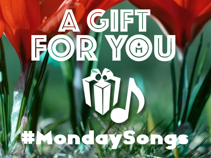 #MondaySongs: Piano Study Music to Concentrate