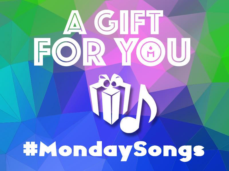 #MondaySongs: Deep Sleep Music to Cure Insomnia