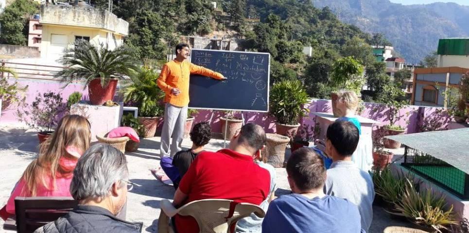 meditation-teacher-training-in-india