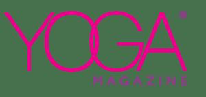 YogaMagazine-Logo-300x142