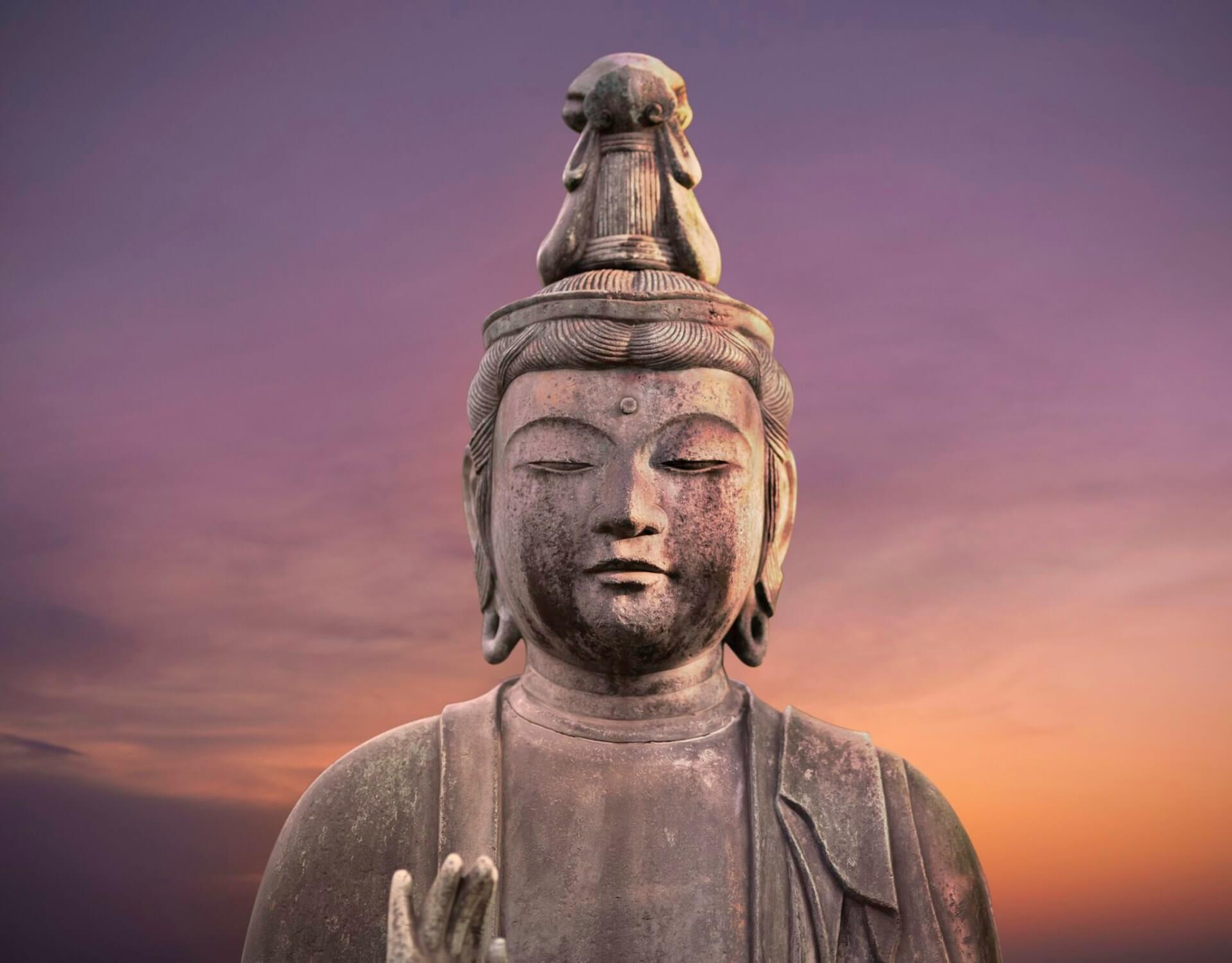 Le Dieci Regole della Meditazione Gnostica - seconda parte