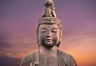 le dieci regole della meditazione seconda parte