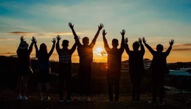 L'Adolescenza e il Fuoco della Gioventù 4