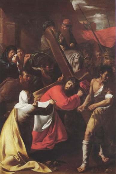 Nicodemo e i 3 Fattori di Rivoluzione 3