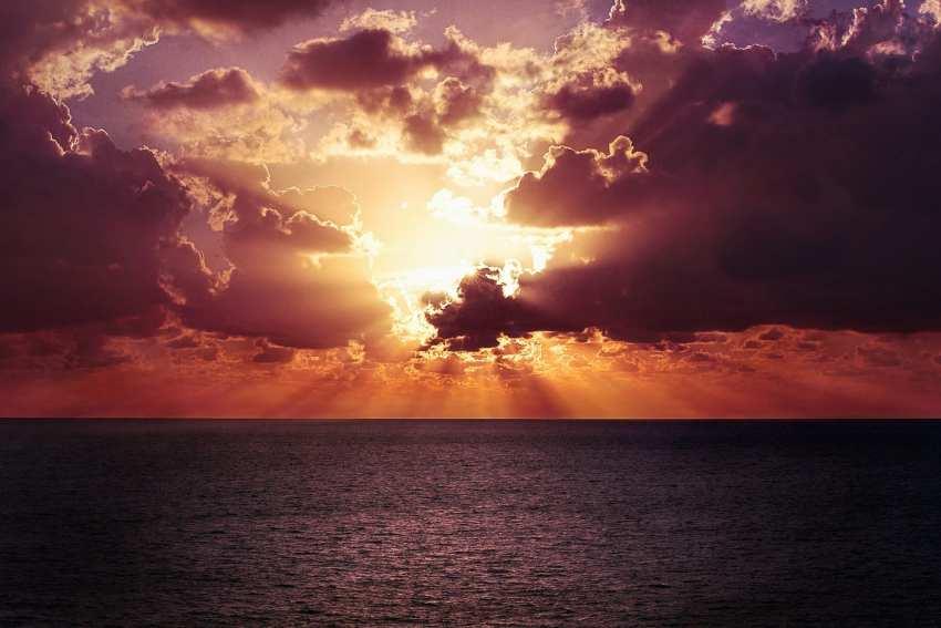 il dualismo, la monade e il ritorno