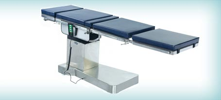 Operation Table Bariatric Operating Table Orthopedic