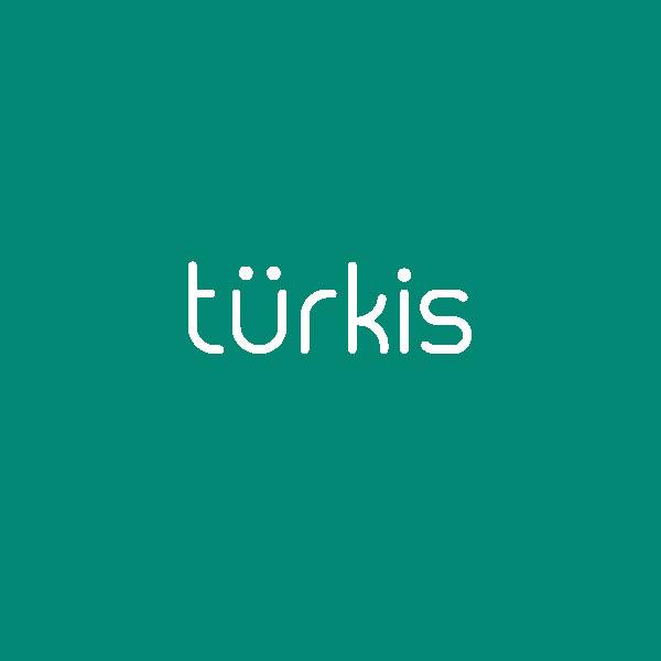 tuerkis