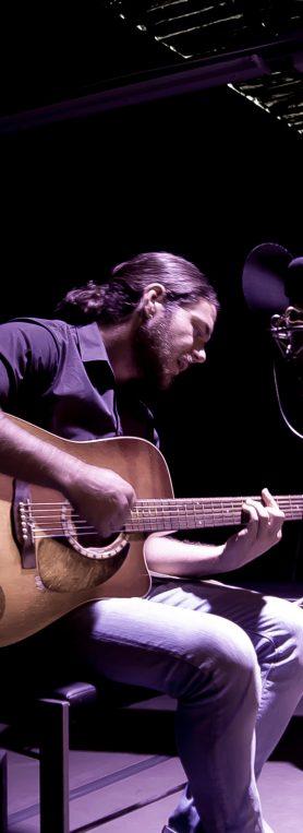 pablo iniciacion guitarra2
