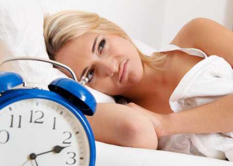 https://i1.wp.com/www.mediterraneandiet.com/Images/sleeplessness.jpg