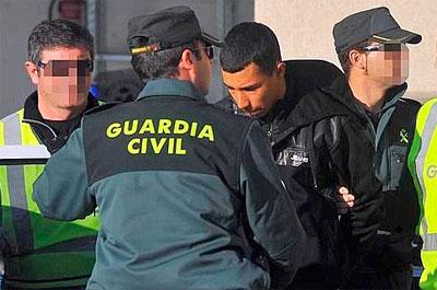 marroqui-detenido