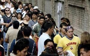 inmigrantes-ecuador