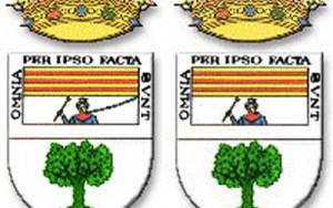 escudos-boabdil