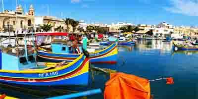 Gozo-2019