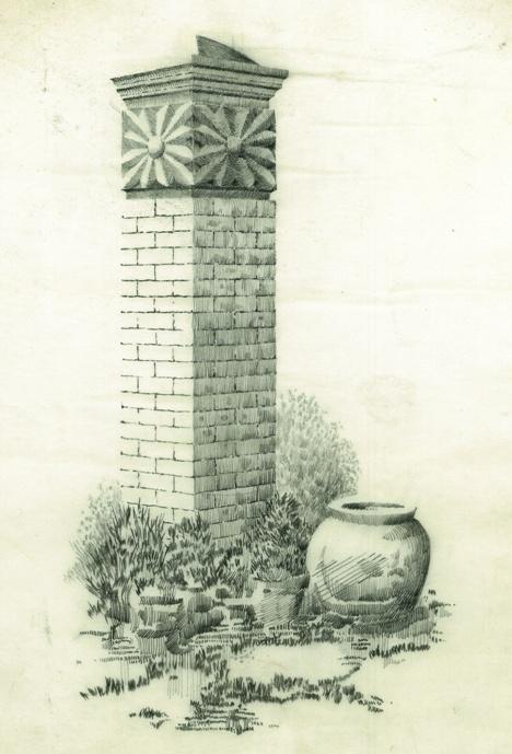 Garden Design Home Garden