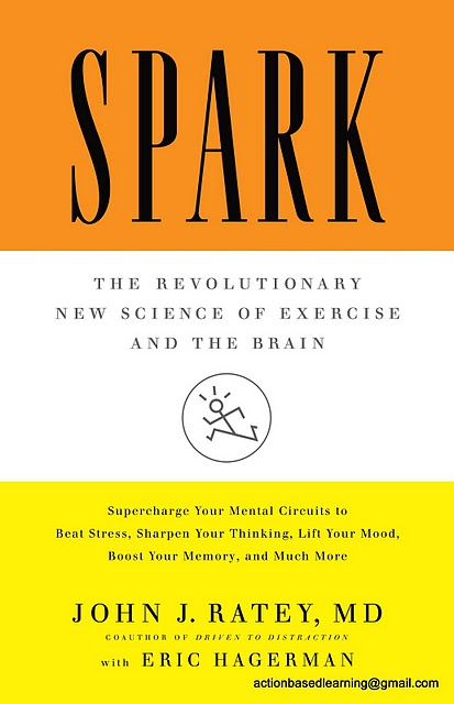 spark_-_book_cover4