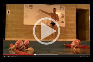 2012-10 Windsor CCC Video thumbnail