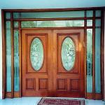 דלתות ויטראז