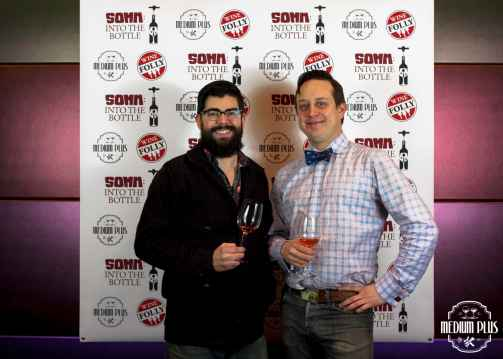 Somm ITB Seattle Photo Booth (2)