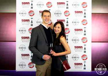 Somm ITB Seattle Photo Booth (29)