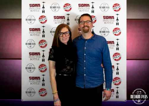 Somm ITB Seattle Photo Booth (5)
