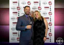 Somm ITB Seattle Photo Booth (6)