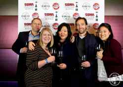 Somm ITB Seattle Photo Booth (7)