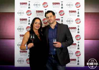 Somm ITB Seattle Photo Booth (8)