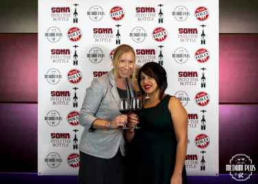 Somm ITB Seattle Photo Booth (9)