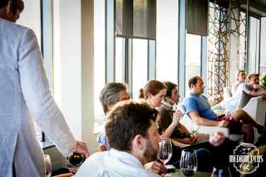 Douro Seminar with Rui Ribeiro by Medium Plus (36)