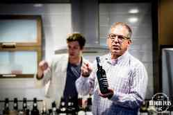 Douro Seminar with Rui Ribeiro by Medium Plus (52)