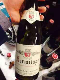 Somm Into The Bottle, Seattle Premier, VIP Bottles 23